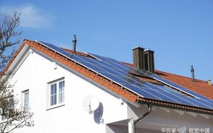 2019农村电费多少钱一度?农村太阳能光伏发电有哪些补贴政策?