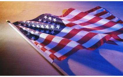 美国将推迟对中国部分产品征收关税