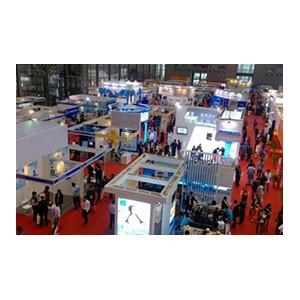 2019中国广州国际发电机组及动力设备展览会-- 上海昶文展览服务有限公司