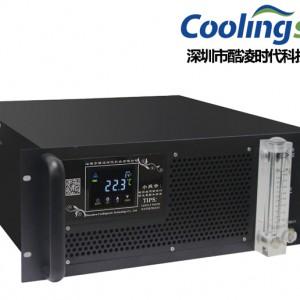广东紫外激光冷水机品牌 小型激光冷水机厂家 冷水机价格-4U