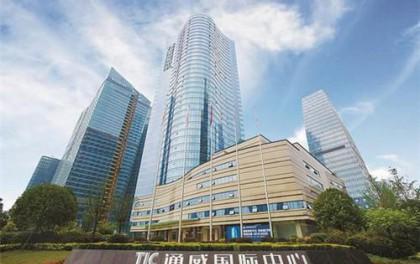 汉能SPV股票将于8月22日开放交易