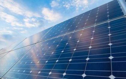 硅太阳能电池终将走上末路?