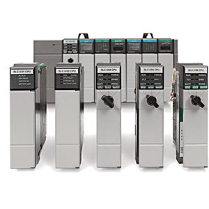 1747-L511-- 厦门光沃自动化设备有限公司销售公司