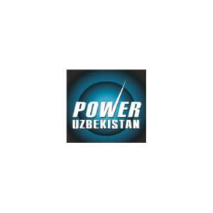 2020年乌兹别克斯坦国际电力、能源、照明展-- 北京华商力拓国际展览有限公司 销售部