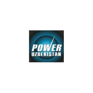 2020年乌兹别克斯坦国际电力、能源、照明展