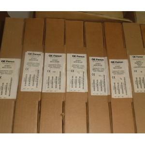 1747-L531产品说明-- 厦门光沃自动化设备有限公司销售公司