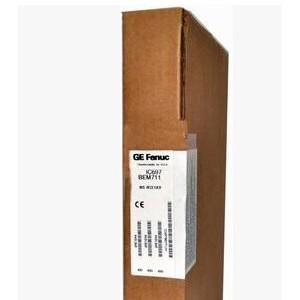 1747-L532产品说明-- 厦门光沃自动化设备有限公司销售公司
