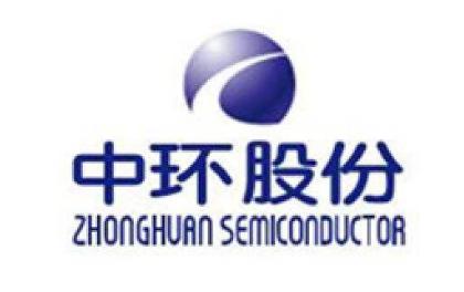 SunPower CEO:中环大硅片新品将光伏向半导体行业推进了一步