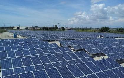 湖北襄阳7个光伏发电项目入围2019年国家补贴名单