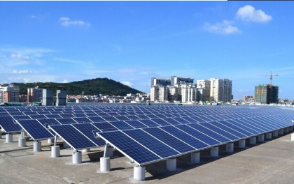 如何提高有机太阳能电池的稳定性?