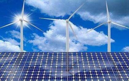 亿晶、隆基、阳光电源成国家电投朝阳500MW光伏平价项目大赢家