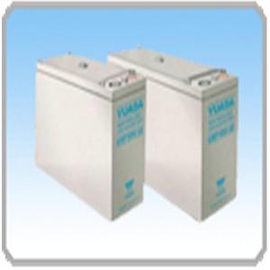 汤浅蓄电池UXL330-2N/2V300ah 价格参