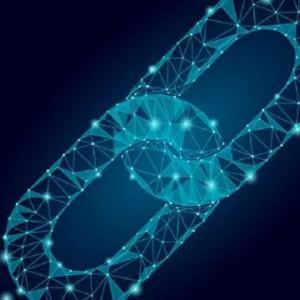 虚拟币山寨币交易所开发,OTC场外平台搭建-- 深圳互联网软件系统开发有限公司