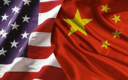 美国拒绝印度太阳能贸易申诉,面临与中国新争端