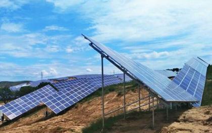 越南调整光伏电价 根据日照量确定价格