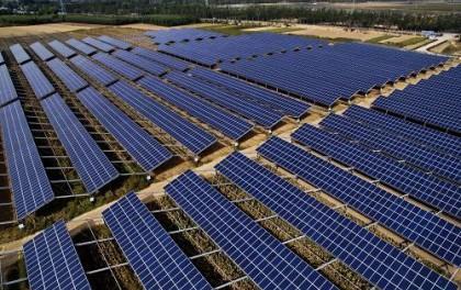 面向全球公开招标1.2 GW!NTPC公布古吉拉特邦5GW太阳能发电项目计划