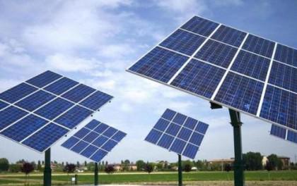 量产前夜 钙钛矿太阳能电池成为风险投资关注焦点