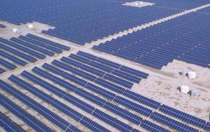 国家可再生能源学会理事长石定寰专访