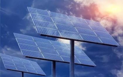 新设计让太阳能电池更高效