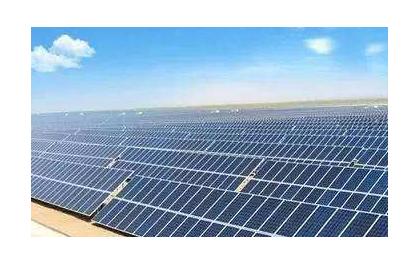 可再生能源电力消纳保障机制:为何政策设计出现倒退?
