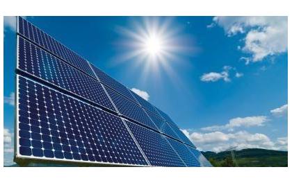 RES在澳大利亚200MW光伏项目获批