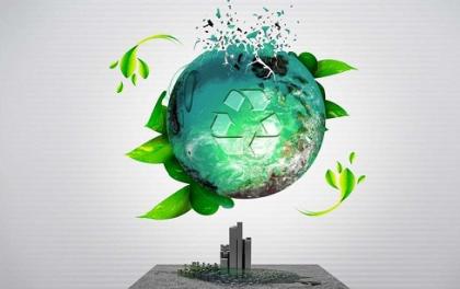 地球20年前已停止变绿 发展清洁能源成必然趋势