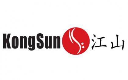 江山控股公布2019年中期业绩 收入大幅增长35.6% 毛利稳定增长7.0%