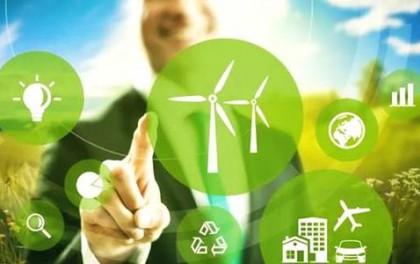 国资委: 国家电网多措并举提升新能源消纳