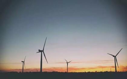 可再生能源电力消纳保障机制 为何政策设计出现倒退?