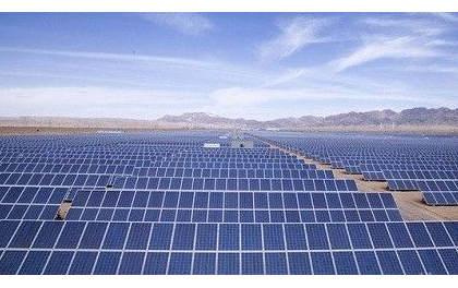 欧洲太阳能行业或从贸易战中获益
