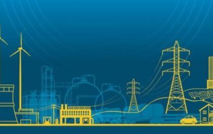 """新能源最新产品和技术去哪找?""""大阪国际智慧能源周""""放大招"""