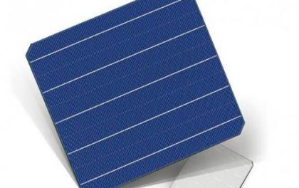 光伏PERC电池与HIT电池 孰优孰劣?