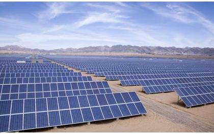 阳光能源新增年产3.6吉瓦单晶硅棒及单晶硅片产能
