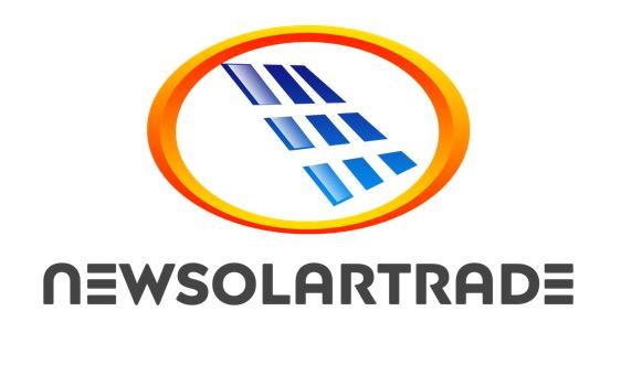新光源贸易有限公司