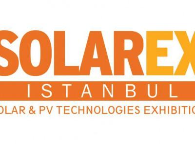 2020年第13届土耳其国际太阳能新能源展
