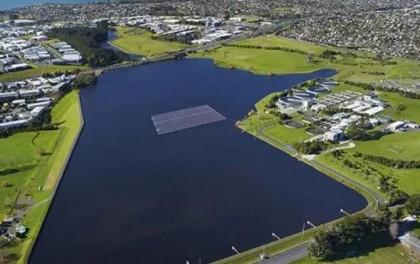 新西兰有望加入全球漂浮光伏项目开发国的行列