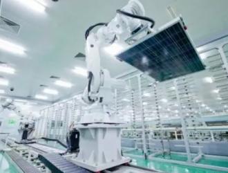 国家电投与南方电网签署战略合作协议;晶科能源2020年订单快速增长 | 一周全球光伏大公司动态