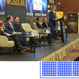 乌克兰基辅太阳能展-2020年