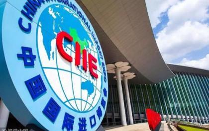 韩国呼吁 请中国放宽对多晶硅等韩货的进口管制
