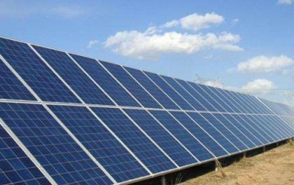 2030年太阳能发电成本或降为零!