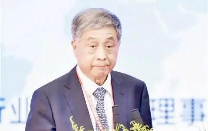 中国光伏行业协会副理事长兼秘书长王勃华:我国光伏产业已形成全球最完善产业链
