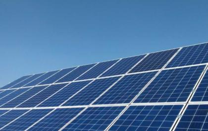 国家能源局西北监管局2019年8月12398能源监管热线投诉举报处理情况通报