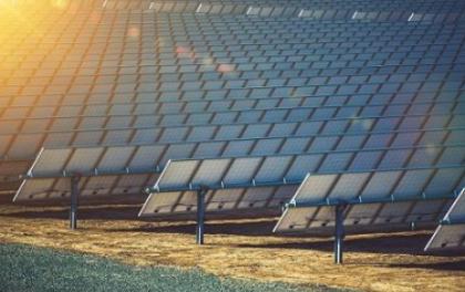 齐星集团150MW农光互补光伏电站上网线路工程项目获核准