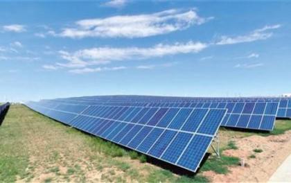 大全新能源与晶科签署2.8-3.6万吨多晶硅供应协议