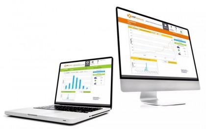 昱能EMA 智能监控系统新增西语版本 注册人数已超53000户