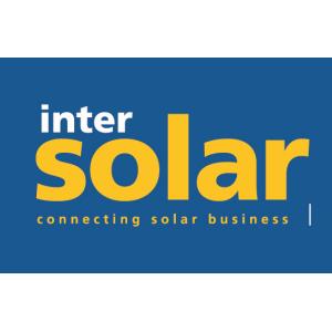 2020年德国慕尼黑国际太阳能技术展-- 方先生