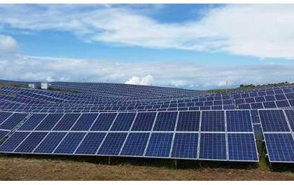 维多利亚苦啤欲进军太阳能产业:到2020年将100%使用太阳能发电!