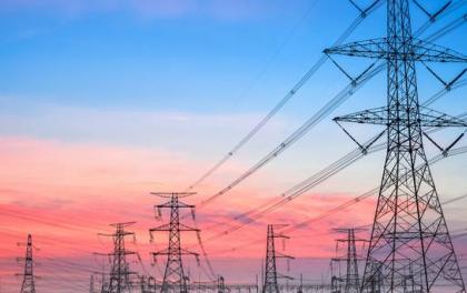 分布式能源如何融入传统电网?