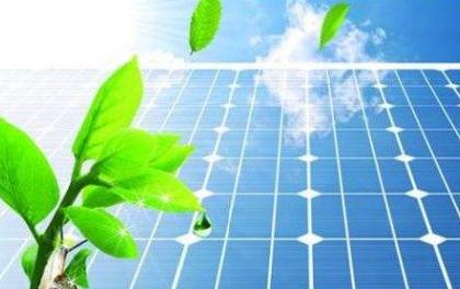 亚利桑那州计划加快部署太阳能+储能项目取代燃煤发电厂