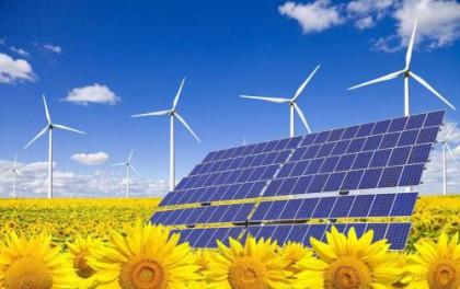国家风光储输示范电站已完成国内外首次电网故障过程重现